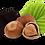 Thumbnail: Chocolat Noir absolue - 48% noisette
