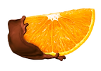 orange choco.png