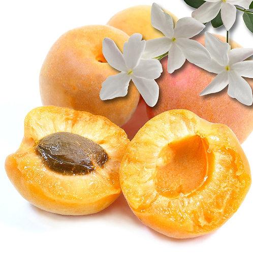 Abricot Jasmin