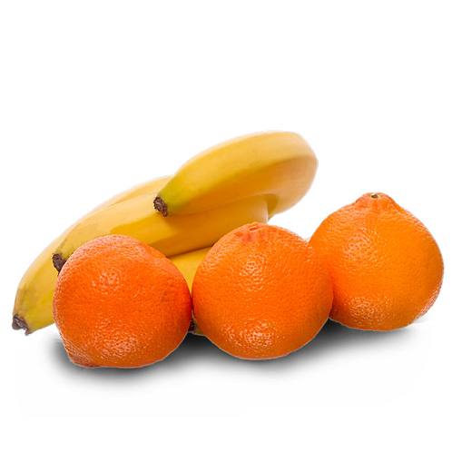 Confiture Banane Clémentine