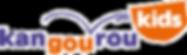 Logo HD Kangourou Kids contour blanc.png