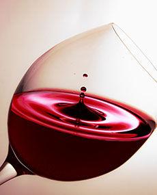 230x285 confit de vin.jpg