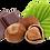 Thumbnail: Chocolat Lait - 48% Noisette