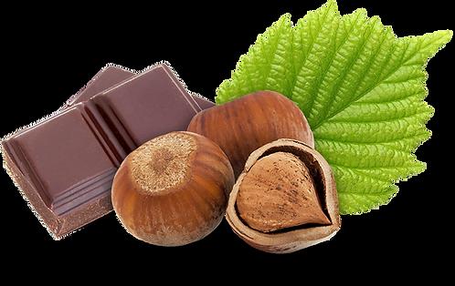 Chocolat Lait - 48% Noisette