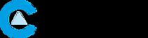 Logo-Montem-Concept-200.png