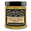 Thumbnail: Citron doux de Nice