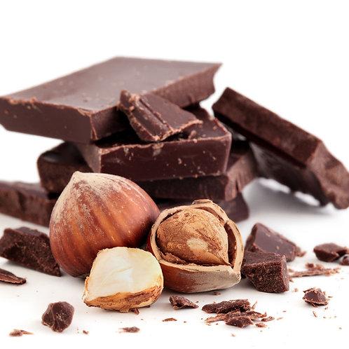 Pâte à tartiner Chocolat Lait Noisette 40%