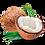 Thumbnail: Pâte à tartiner Noix de Coco