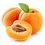 Thumbnail: Abricot Intense