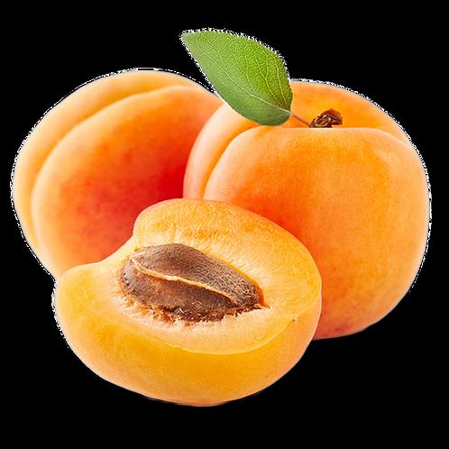 Abricot Intense