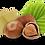 Thumbnail: Chocolat Dulcey - 40% Noisette