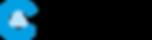 Logo-Montem-Concept-300.png
