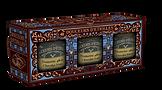 Packshot-chocolat.png