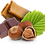 Thumbnail: Chocolat Lait -Feuilletine