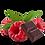 Thumbnail: Framboise Chocolat