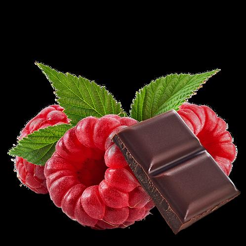 Framboise Chocolat