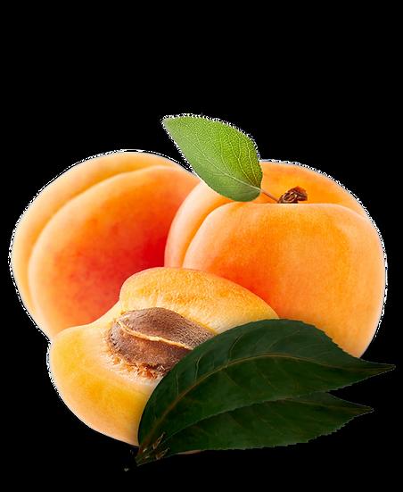 Abricot Thé