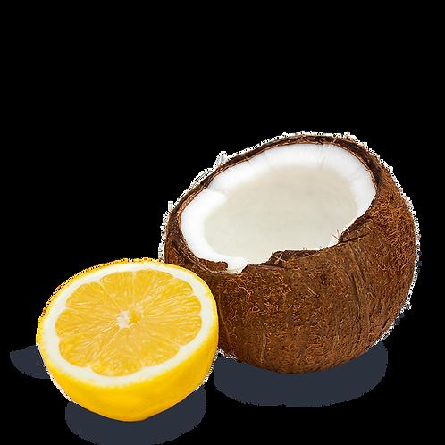 Citron Noix de Coco