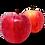 Thumbnail: Gelée de Pomme