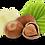 Thumbnail: Chocolat Blanc  - Noisette 40%