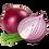Thumbnail: Confit d'oignon au Monbazillac