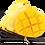 Thumbnail: Mangue Ananas Vanille