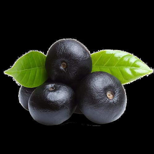 Le fruit qui pleure