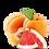 Thumbnail: Abricot - Pointe de pamplemousse