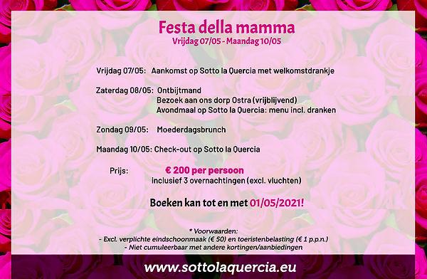 Promotie Festa della mamma.jpg
