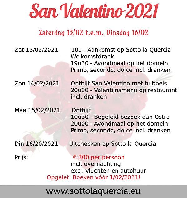 Valentijnspromotie NL1 2021.jpg