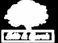 Logo Sotto la Quercia