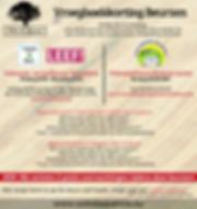 Beurspromotie NL1.png