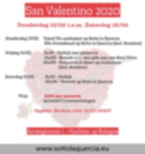 Valentijnspromotie NL1.png