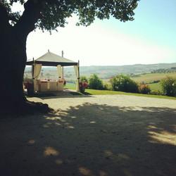 Uitzicht