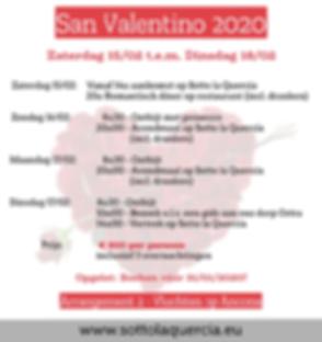 Valentijnspromotie NL2.png