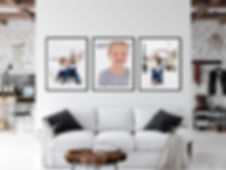 Living Room Wall Gallery.jpg