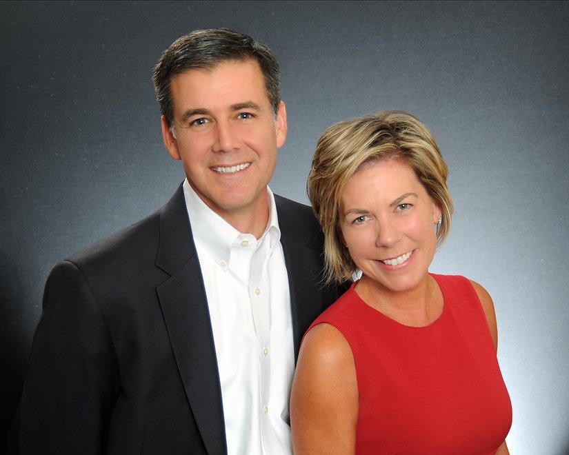 Jennifer Morris & Andy Baer.jpg