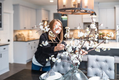 2019.09.09 Decorating with Grace-22.jpg