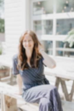 2019.05.23 Emily Headshot Portraits with