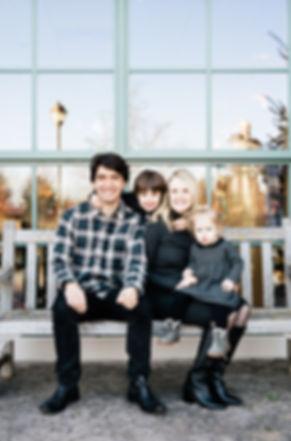 2019.11.23 Kazer Family-6-Edit.jpg