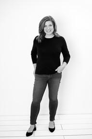2020.09.03 Kate Decker BW (83 of 147)-Ed