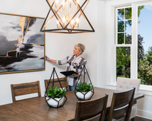 2019.09.09 Decorating with Grace-14.jpg