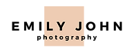 EJP Logo long.png