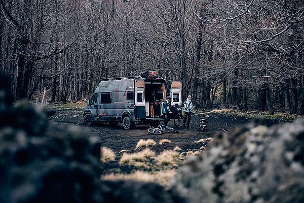 show-van-guido-oli-bike-4673.jpg