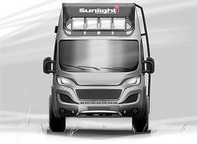 Fiat_Ducato_Sunlight_Explorer_4x4_Front_