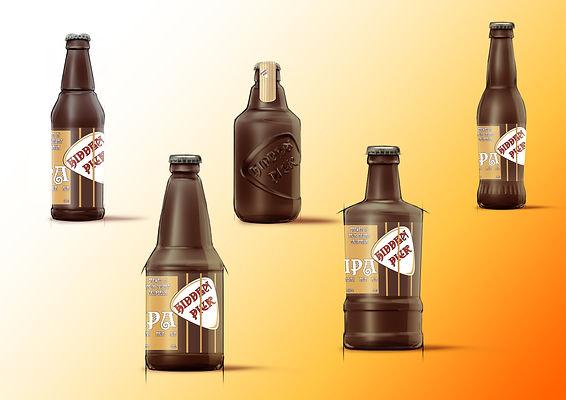Beer Ideation.jpg