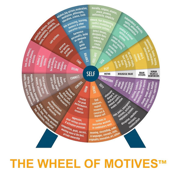 Bradn Aviators_Wheel of Motives.jpg