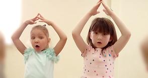 театральные уроки для детей, развитие мимики, ролевые игры