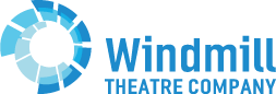 windmill theatre company