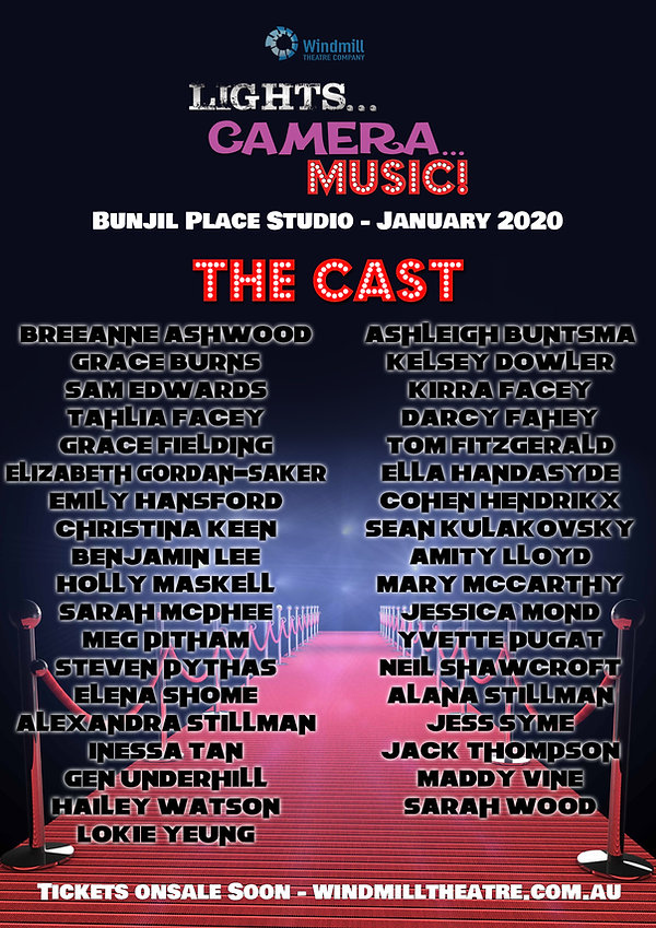 CAST ANNOUNCEMENT.jpg